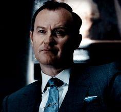 mark gatiss, the strangler Mycroft Holmes, Sherlock Holmes Benedict Cumberbatch, Sherlock Bbc, Mark Gatiss, Enjoy The Silence, Baker Street, I Love Him, Movie Tv, Tv Shows