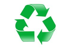 Maui Now: 5A Rent-A-Space Hosts E-Waste Recycling