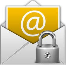 Exchange business email helps increase user productivity while protecting your organization's data. Get it as a hosted service or run it on your servers.