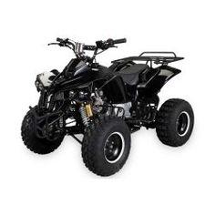Minimönkijä ATV S-10, 1 149,95€. Laatu ja turvallisuus ovat tässä lasten minimönkijässä etusijalla! Valittavissa neljä eri värivaihtoehtoa. Ilmainen toimitus! #minimönkijä Lawn Mower, Atv, Outdoor Power Equipment, Mini, Lawn Edger, Mtb Bike, Grass Cutter, Garden Tools, Atvs