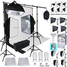 11 DIY Photography Equipment Hacks