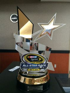 1000 Images About Star Trophies On Pinterest Star