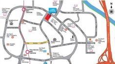 Skies 39 at Lorong 6/4 Toa Payoh is a new launch condominium by Evia Real Estate. http://skies39toapayoh.net/