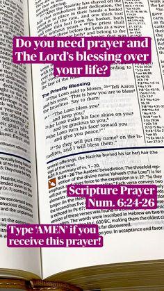 Jesus Prayer, Prayer Scriptures, Prayer Quotes, Scripture Quotes, Jesus Quotes, Faith Quotes, Bible Verses, Scripture For Today, Scripture Reading