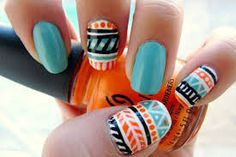 Image result for amazing nail designs