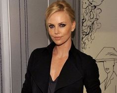 Life Reimagined - Plastic Surgery: Just Say No - Purple Clover Bad Plastic Surgeries, Plastic Surgery, Charlize Theron, Life Reimagined, Dramatic Eyes, Famous Men, Famous People, Redheads, Kardashian