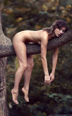 Funny sexy Pictures   From trulyspectaculargalleries