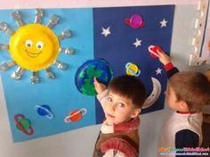 Preschool Science, Kindergarten Activities, Classroom Activities, Preschool Activities, Science Projects, School Projects, Projects For Kids, Crafts For Kids, Painting For Kids