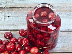 Egy finom Cseresznyebefőtt egyszerűen ebédre vagy vacsorára? Cseresznyebefőtt egyszerűen Receptek a Mindmegette.hu Recept gyűjteményében!