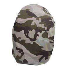 UEETEK 25-40L Waterproof Backpack Rain Cover Protection Rucksack Water Resist Cover for Hiking Camping Traveling (4 Camouflage) >> Tried it! Love it! Click the image. : Backpacking gear