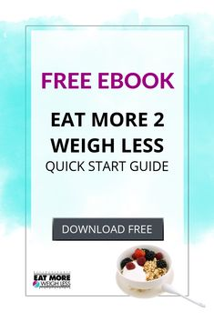 You made plans to lose weight, you tried to eat clean - Detox Juice Recipes 1200 Calorie Diet, Low Carb Diet Plan, 1200 Calories, Lose Fat, Lose Weight, Detox Juice Recipes, Healthy Diet Tips, Healthy Recipes, Muscle Building Supplements