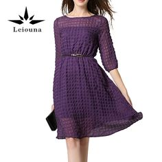 Leiouna Fashion Womens Long Linen Formal Dresses Maxi Sleeve Moda Mujer Loose Lace Height Quailty Casual Office Sexy Dress |  Cheap Product is Available. We provide the best deals of finest and low cost which integrated super save shipping for Leiouna Fashion Womens Long Linen Formal Dresses Maxi Sleeve Moda Mujer Loose Lace Height Quailty Casual Office Sexy Dress or any product promotions.  I think you are very lucky To be Get Leiouna Fashion Womens Long Linen Formal Dresses Maxi Sleeve…