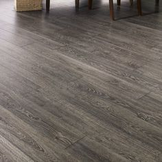Mannington Restoration 6 x 51 x Oak Laminate in Fumed Walnut Laminate Flooring, Vinyl Flooring, Hardwood Floors, Armstrong Flooring, Mohawk Flooring, Bedroom Flooring, Wide Plank, White Oak, Hickory White