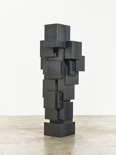 Antony Gormley 2014