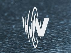 Simple, Stylish Logo Designs | Designbeep