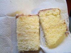 Receta de Bizcocho Dukan: http://bizcocho-dukan.recetascomidas.com/