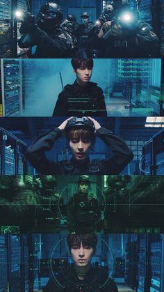 Mingyu, Seungkwan, Woozi, Seventeen Wonwoo, Seventeen Debut, Won Woo, Joshua Hong, Seventeen Wallpapers, Meanie