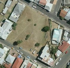 25 Pieces of land owned by government that could be great for social housing Land expropriation without compensation is a hot topic right now, but what about social housing in the inner city and all the land in the hands of government - at all levels? https://www.thesouthafrican.com/25-pieces-of-land-owned-by-government-that-could-be-great-for-social-housing/
