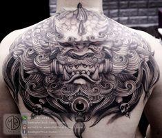 Hình Xăm Đẹp | Nice Tattoos Statue, Nice, Tattoos, Art, Art Background, Tatuajes, Tattoo, Kunst, Performing Arts