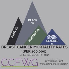 E Chester Disease ... disease is affected women in Chester County at www.ccfwg.org/research