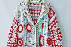 featured-_-crochet-sweater