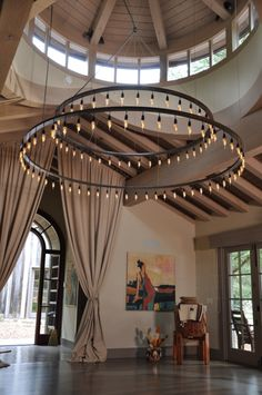 1000 Images About Chandelier On Pinterest Chandeliers