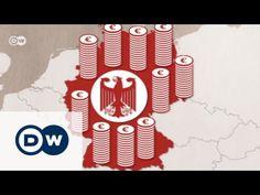 اقتصاديات فولكس فاغن الضخمة - واحتمالات الانهيار؟ | صنع في ألمانيا - http://iraqi-website.com/%d9%8a%d9%88%d8%aa%d9%8a%d9%88%d8%a8/%d9%8a%d9%88%d8%aa%d9%8a%d9%88%d8%a8-%d8%a7%d9%84%d8%b9%d8%a7%d9%84%d9%85/%d8%a7%d9%82%d8%aa%d8%b5%d8%a7%d8%af%d9%8a%d8%a7%d8%aa-%d9%81%d9%88%d9%84%d9%83%d8%b3-%d9%81%d8%a7%d8%ba%d9%86-%d8%a7%d9%84%d8%b6%d8%ae%d9%85%d8%a9-%d9%88%d8%a7%d8%ad%d8%aa%d9%85%d8%a7%d9%84%d8%a7.html