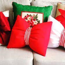 Resultado de imagen para cojines navideños Gif Pictures, Throw Pillows, Photo And Video, Bed, Instagram, Cases, Cushions, Xmas, Home
