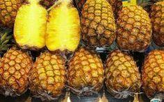 Os 11 Benefícios do Ananás Para Saúde