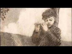 Mark Knopfler     Irish Boy