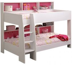 Single Bunk Bed High Sleeper Bedroom Furniture Sleeper Modern Cabin Children Kid    Enjoy this Cheap Offer. At Luxury Home Brands WE always Find Great Stuff for you :)