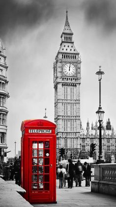 Wallpaper#london