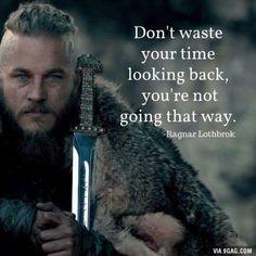 Vikings.                                                                                                                                                                                 More