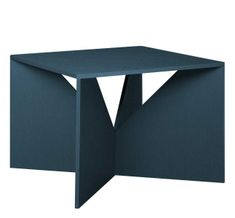 Coffee Table & Small Table (Guest Coffee Table) - photos.honour-industries.ws