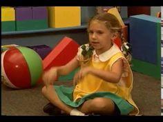 YouTube Early Childhood Education, Homeschool, Exercise, Party Ideas, School Songs, Preschool Songs, Nursery Rhymes, Musicals, Kids Nowadays