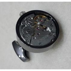 Hareketli kol düğmesi ürünü, özellikleri ve en uygun fiyatların11.com'da! Hareketli kol düğmesi, kol düğmesi kategorisinde! 49871033