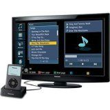 Panasonic TC-L22X2 22-Inch 720p LCD HDTV with iPod Dock (Electronics)By Panasonic