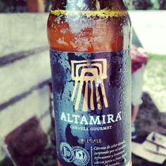altamira  from chile...