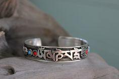 OM bracelet, Yoga Bracelet, karma bracelet, Coral Bracelet, turquoise bracelet, stone Bracelet, Tibetan bracelet,handmade bracelet,RIBR067 by RicaJewelsCalifornia on Etsy https://www.etsy.com/listing/240330627/om-bracelet-yoga-bracelet-karma-bracelet
