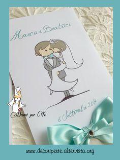 VENTAGLI TIFFANY Tiffany Wedding Fan