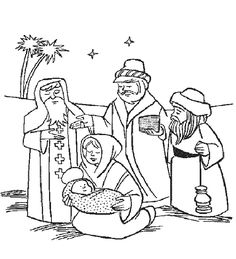 Kleurplaat Chr Kerst Laatste Avondmaal Kleurplaat Bijbel Het Laatste