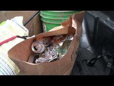 LYNX Hooks Recycles « Lynx Hooks Blog