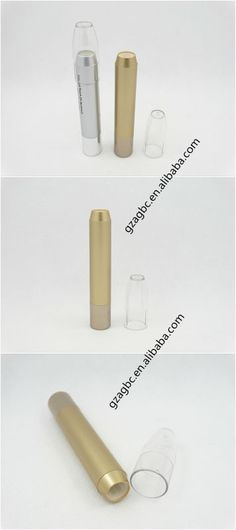 New Arrival Plastic Round Lipstick Tube/Lipsitick Pen AG-YX-lp10, Cup Size 9.8mm, AGPM Cosmetic Packaging , Custom colors/Logo, View Lipstick Tube, AGPM Product Details from Guangzhou Baiyun District Sanyuanli A Gui Cosmetics Packing Sales Department on Alibaba.com