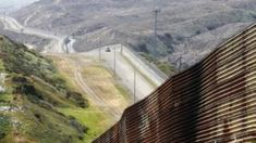 Trump immigration: Texas sends National Guard to Mexico border Latest News