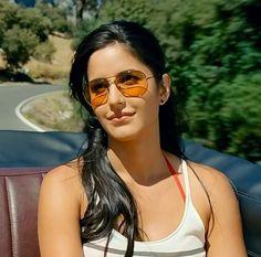 Katrina Kaif Wallpapers, Katrina Kaif Images, Katrina Kaif Photo, Indian Actress Hot Pics, Indian Actresses, Deepika Padukone Style, Bollywood Actors, India Beauty, Beautiful Actresses