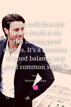 Make sure you are well-dressed every day. Download the Closet Love App now. Fashion Quotes, Virtual Closet, Well Dressed, Cool Outfits, Style Inspiration, App, This Or That Questions, Love, Learning