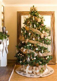 Christmas theme...