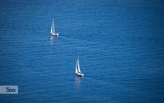 by Christoph Oberschneider on Sailing, Landscapes, Instagram, Travel, Paisajes, Viajes, Destinations, Boating, Scenery