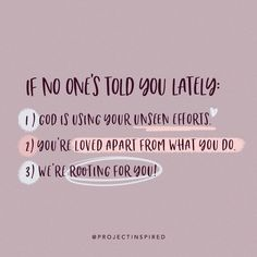 @projectinspired on instagram for more faith inspiration! Our Love Quotes, Me Quotes, Christian Girls, Christian Quotes, Apartment Hacks, Angel Prayers, Have Courage And Be Kind, Told You So, Love You