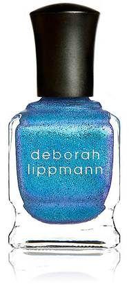 Mermaid Blue (scheduled via http://www.tailwindapp.com?utm_source=pinterest&utm_medium=twpin)